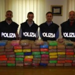 polizia-droga-gioia1-300x200
