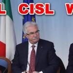 cgil cisl will 2