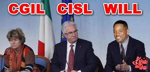 cgil-cisl-will-2