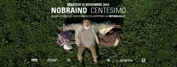 nobraino_present