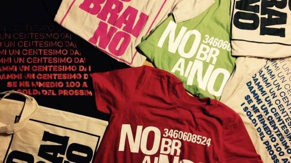 tshirt nobbb